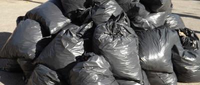 Portugueses estão a usar mais sacos de lixo mas há um senão