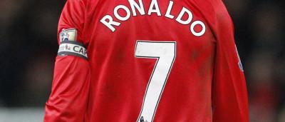 Manchester United tem carta na manga para 'roubar' Ronaldo ao PSG