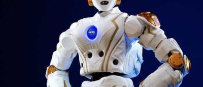 Conheça os robots que vão explorar outros planetas