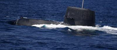 Armas nucleares britânicas podem ser hackeadas com consequências graves