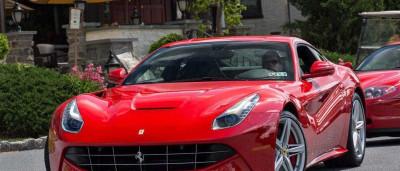 Saiba que carros conduzem os maiores CEOs de tecnológicas