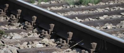 Mau tempo: Linha da Beira Alta cortada em Mortágua