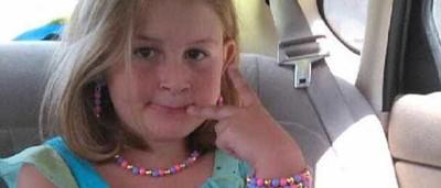 Aos 11 anos matou menina de oito. Tudo por causa de um cão