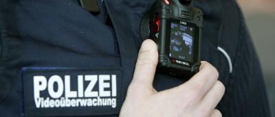 Alemanha acaba de descobrir um assassino em série... por mero acaso