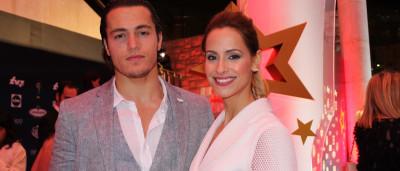 Mariana Monteiro e João Mota não vão contracenar juntos