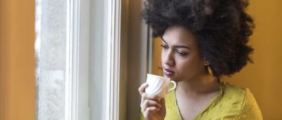 Nove sinais de que é emocionalmente inteligente