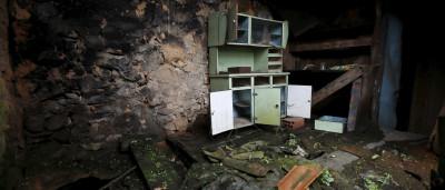 """""""As aldeias moribundas de Portugal"""" pela lente da Reuters"""