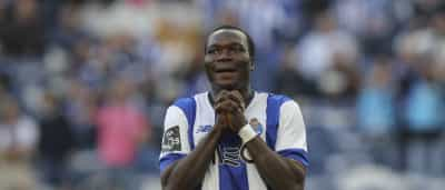 FC Porto adensa polémica com imagem que dizem ser reveladora