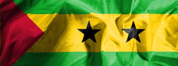 Novos deputados de São Tomé e Príncipe tomaram posse