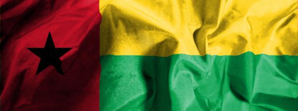 Governo da Guiné-Bissau homenageia mais de 70 personalidades