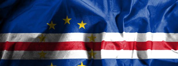 Governo de Cabo Verde saúda povo irmão da Guiné-Bissau