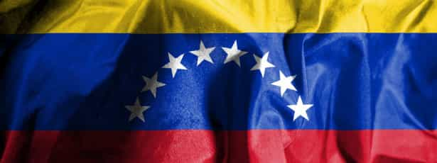 Lusodescendente de novo partido venezuelano acusa regime de ser fascista