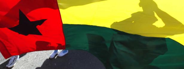 Costa do Marfim pede apoio para eleições na Guiné-Bissau