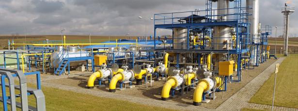 Rússia e Ucrânia sem acordo sobre gás voltam a reunir-se