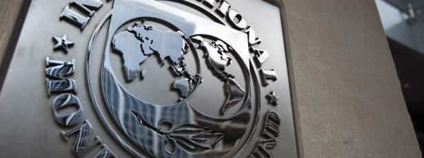 FMI aprova empréstimo de 5,4 milhões de dólares