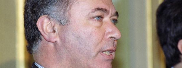 Ex-ministro de Cavaco ganhou mais de 80 milhões ilegais