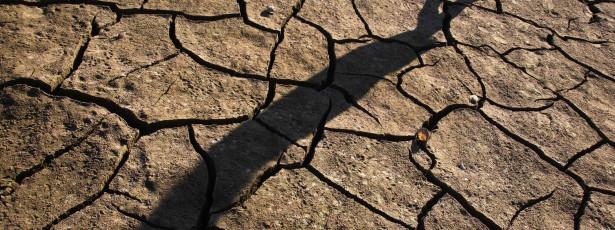 Brasil poderá viver nova crise hídrica se chuvas não regularizarem