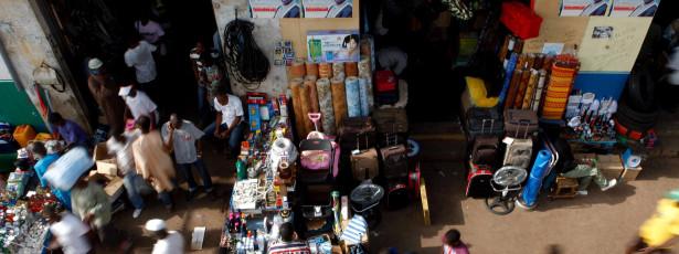 Guiné-Bissau convida empresas lusas a ajudar o país a virar de página