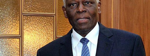 Presidente angolano anuncia fim da parceria com Portugal