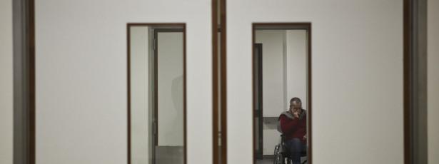 Urgência do Centro Hospitalar do Médio Tejo sem a presença de urologistas