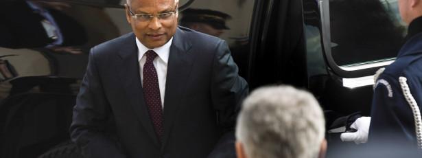 PM de Cabo Verde garante que CEDEAO manteve data de eleições na Guiné-Bissau
