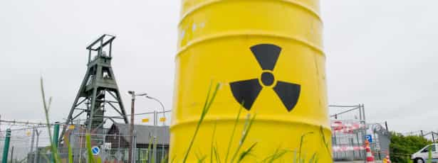 Negociações sobre nuclear iraniano ainda sem acordo