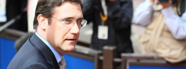 Passos Coelho felicita vivamente adesão oficial da Croácia à UE