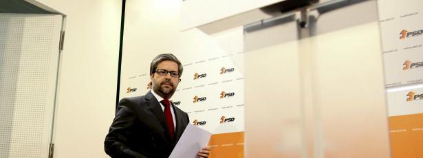 PSD acusa Constitucional de interpretação conservadora