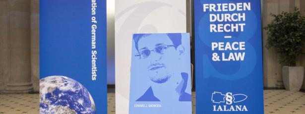 Documentos de Snowden revelam que Washington lançou 231 cibertaques em 2011