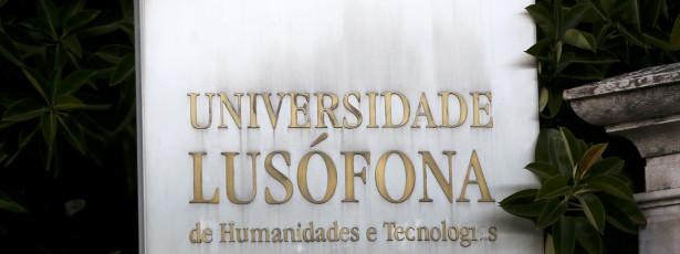 Lusófona e Governo normalizam funcionamento de universidade em Bissau