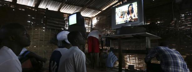 Instituto Nacional de Estatística da Guiné-Bissau lança portal com dados