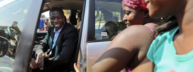 Primeiro-ministro dá a membros do Governo 15 dias para declararem bens