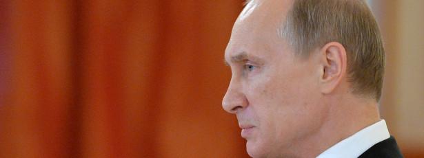 Putin pede a Kiev para prolongar cessar-fogo