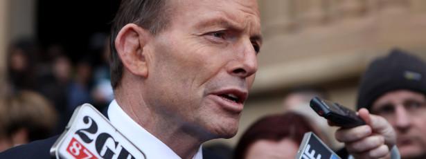 Austrália diz que se justifica força extrema contra Estado Islâmico