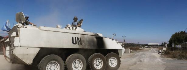Conselho de Segurança decide prolongar mandato da ONU
