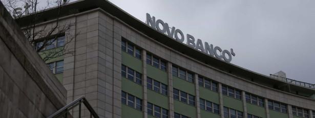 Banco de Portugal recebeu manifestações de interesse de 17 entidades para Novo Banco