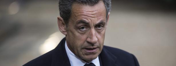 Partido francês UMP rebatizado como 'Os Republicanos'