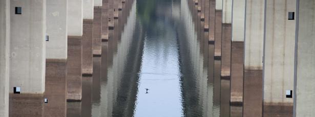 Estados admitem risco de racionamento para combater falta de água