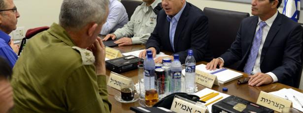 Hezbollah vai pagar caro o ataque a Israel