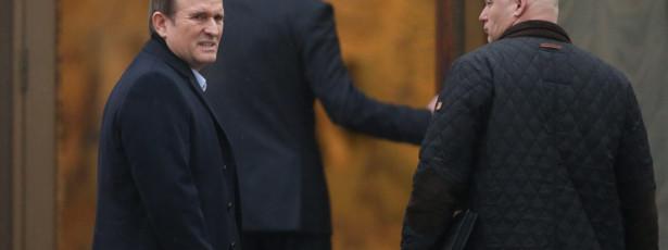 Ucrânia: Negociações de Minsk terminam sem acordo