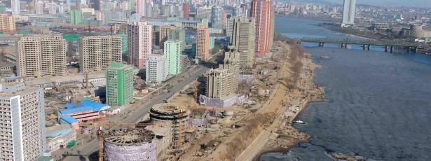 Tóquio renova sanções a Pyongyang por sequestro de japoneses