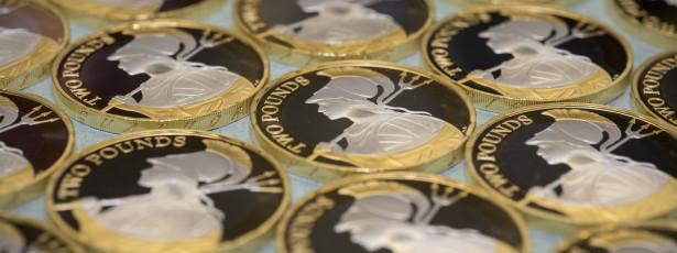 Coleção numismática do Novo Banco poderá ser tesouro nacional