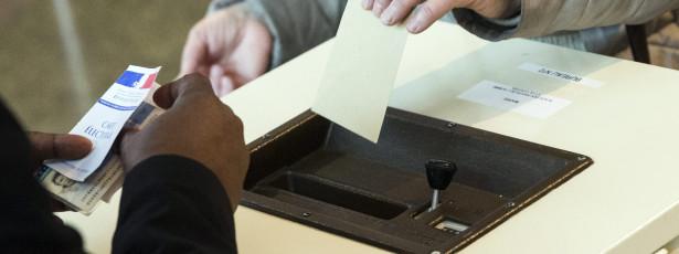 Vitória da direita em escrutínio local a dois anos das presidenciais