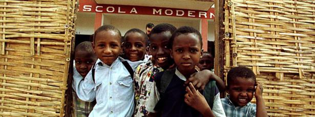 Governo guineense mantém concurso para obras contestado por empreiteiros