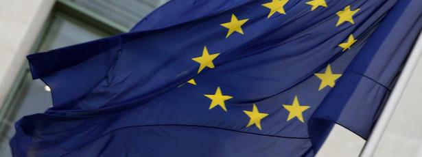 União Europeia revoga sanções contra Guiné-Bissau