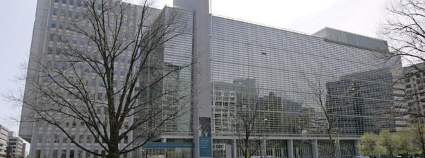 Banco Mundial só paga salários em atraso a professores guineenses em Janeiro