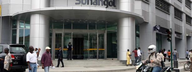 Sonangol compra 15% de bloco petrolífero do 'vice' de Angola