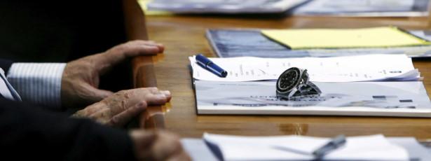 Criado suplemento de 1.200 euros para magistrados