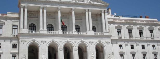 Governo e SINTAP vão reunir para discutir rescisões nas autarquias