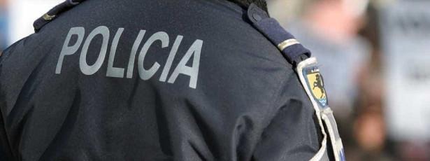 Dar aulas no Instituto Superior da Polícia por 100 euros/hora